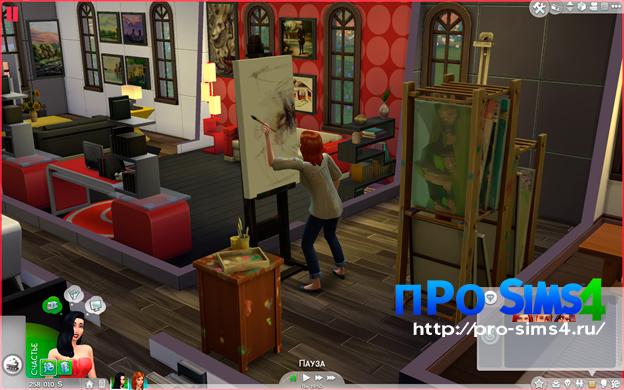 Устройство 0 Не Поддерживается Игрой Sims 3 - eltekom: http://eltekom.weebly.com/blog/ustrojstvo-0-ne-podderzhivaetsya-igroj-sims-3